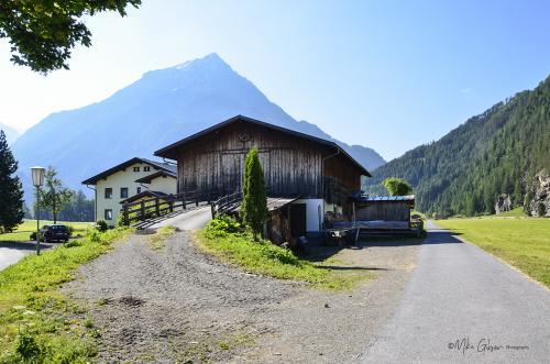 Austria-15-12x