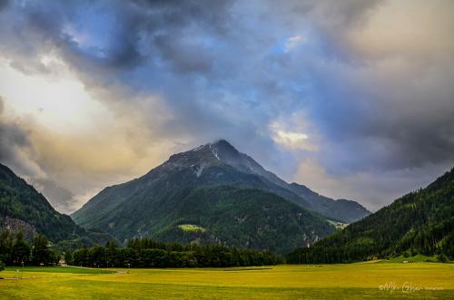 Austria-3-12x