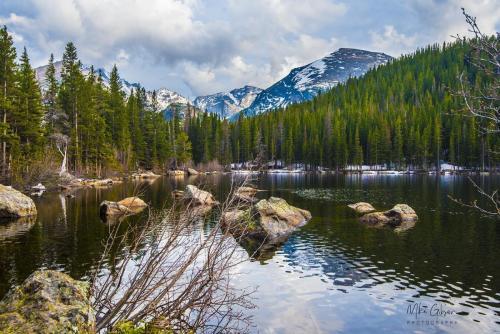 Bear-Lake-Rocky-Mountain-National-Park-18x12-5-2048x2048
