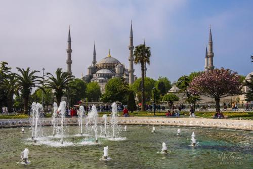 Blue-Mosque-with-fountains-1800-mgp