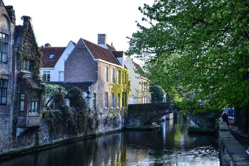 Bruges-2-12x