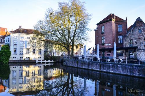 Bruges-3-12x