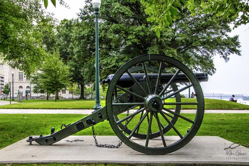 Cannon-Memphis-12x (1)