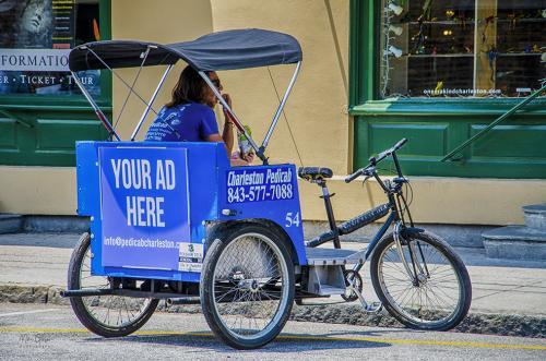 Charleston-Pedicab-lunch-break-12x