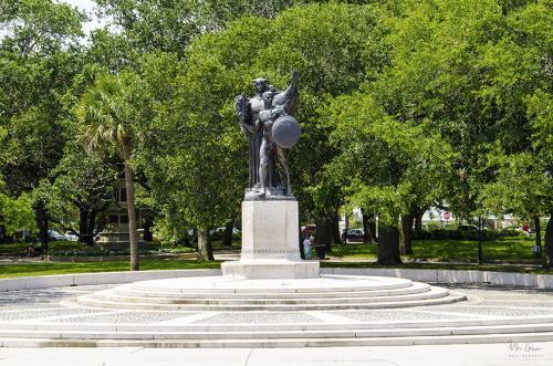 Charleston-park-2-12x