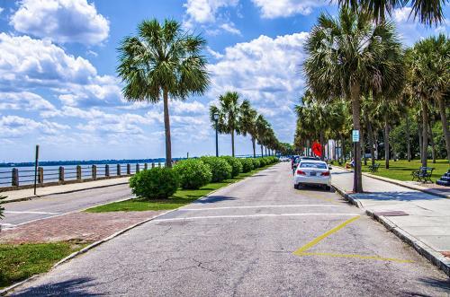 Charleston-road-12x