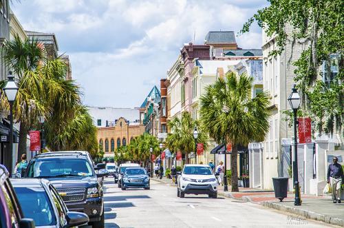 Charleston-road-3-12x