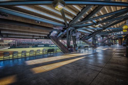 Chickasaw-Bricktown-Ballpark-Oklaoma-City-2-12x
