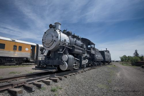 Colorado-Railway-Museum-12x