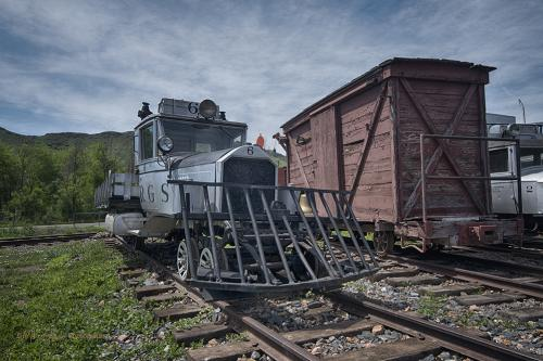 Colorado-Railway-Museum-2-12x