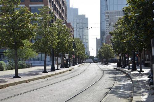 Dallas street 2