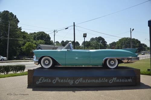 Elvis-Automobile-Exhibition-12x (1)