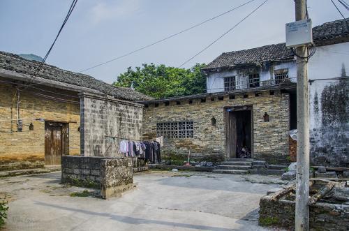 Farm-Entrance-Mushan-Village-Yangshuo-12x