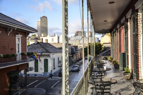 French-Quarter-balcony-view-12x