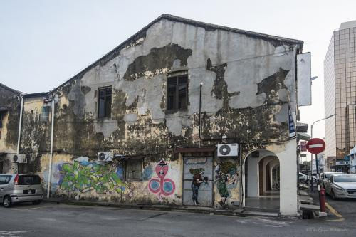 George-Town-street-3-12x
