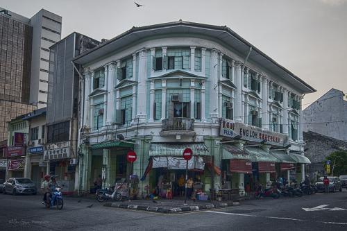 George-Town-street-4-12x