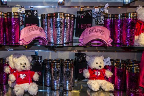 Graceland-merchandise-with-teddies-12x (1)