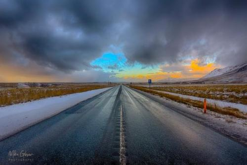 Iceland-Road-to-Nowhere-mgp-640x480