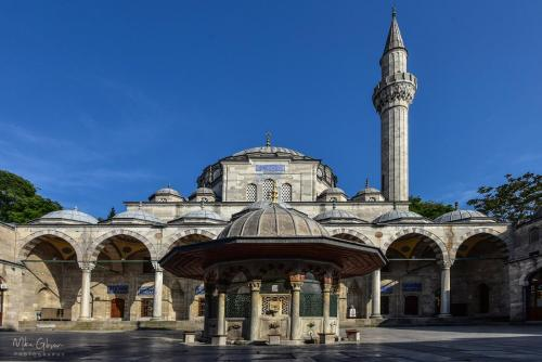Istanbul-mosque-mgp