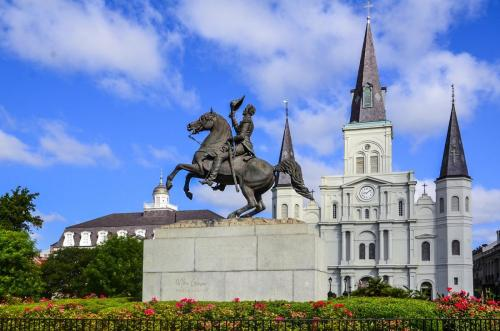 Jackson-Square-New-Orleans-12x18.-3