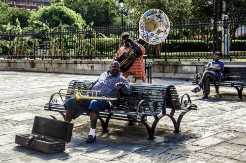 Jackson-Square-musicians-12x18