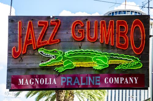 Jazz-Gumbo-sign-New-orleans-12x8