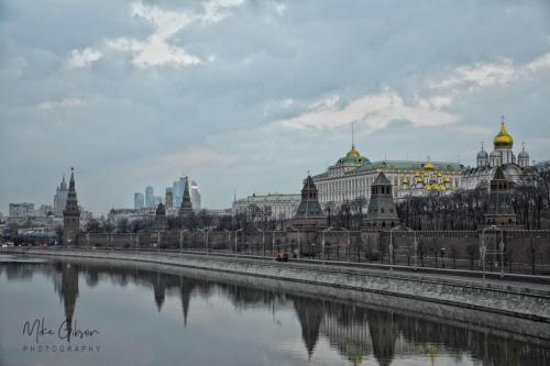 Kremlin-Moscow-Moskva-River-18x12-mgp