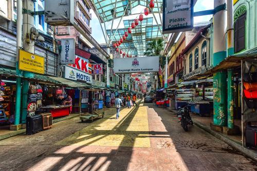 Kuala-Lumup-market-2-12x (1)