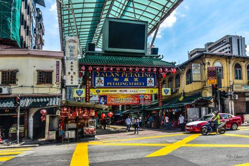 Kuala-Lumup-market-3-12x (1)