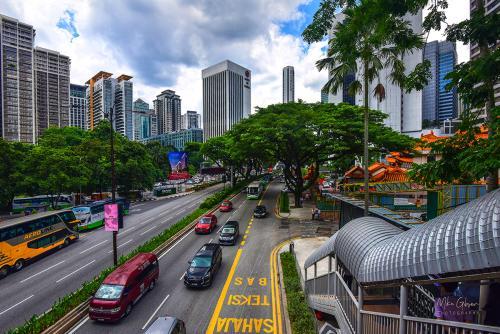 Kuala-Lumup-street-12x (1)