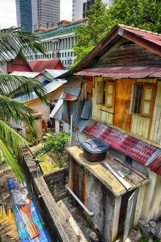 Kuala-Lumup-view-66-12x (1)