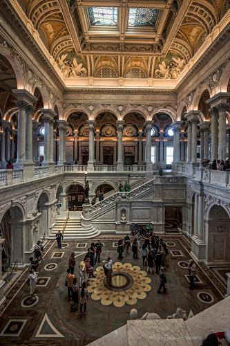 Library of Congress 2 mgp 12