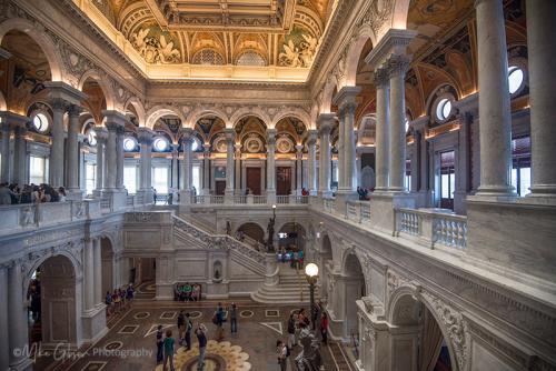 Library of Congress mgp 12
