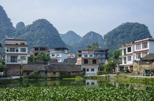 Mushan-Village-Yangshuo-12x