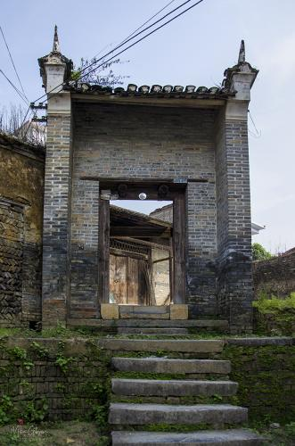 Mushan-Village-Yangshuo-2-2x
