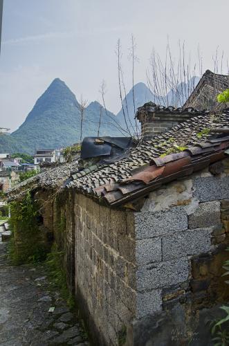 Mushan-Village-Yangshuo-3-12x