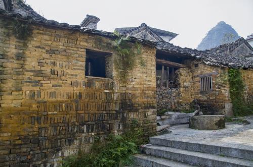 Mushan-Village-Yangshuo-4-12x