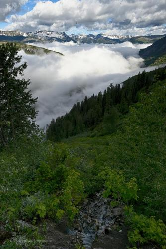 National Glacier Park12