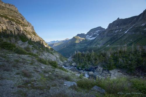 National Glacier Park 41