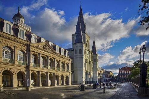 New-Orleans-St-louis-12x18