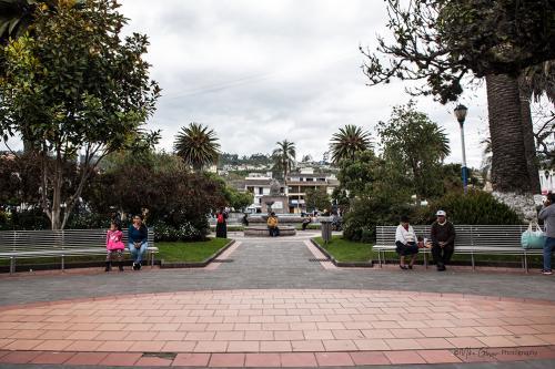 Otavalo 2 (2) (1)
