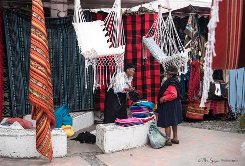 Otavalo 4
