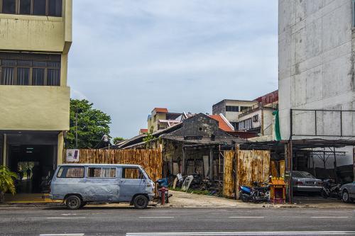 Penang-street-1-12x8