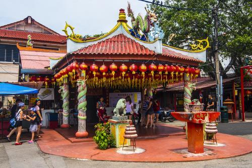 Penang-street-2-12x8