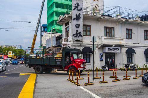 Penang-street-3-12x8