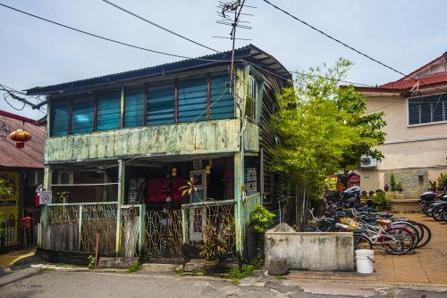 Penang-street-4-12x8