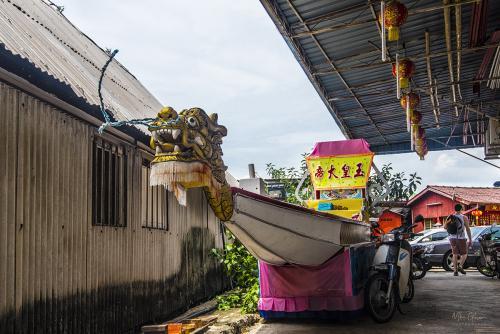 Penang-street-dragon-12x8