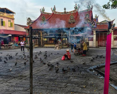 Penang-temple-12x