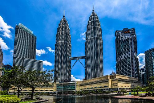 Petronas-1-Kuala-Lumpur-12x (1)