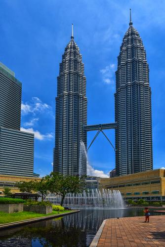 Petronas-2-Kuala-Lumpur-12x (1)